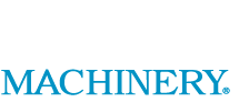 RK Machinery